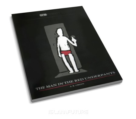 http://islamfuture.files.wordpress.com/2011/04/the-man-in-the-red-underpants.jpg?w=450&h=395