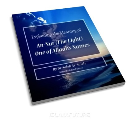 https://islamfuture.files.wordpress.com/2011/05/explaining-the-meaning-of-an-nur-the-light-one-of-allah-s-names.jpg