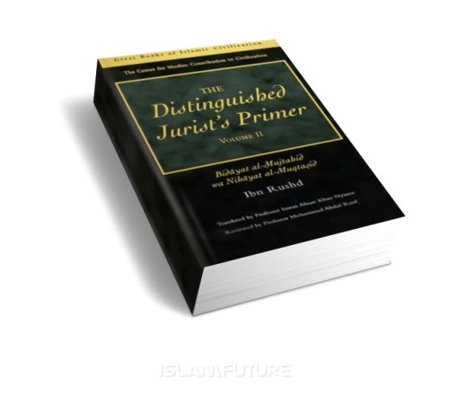 https://islamfuture.files.wordpress.com/2011/05/the-distinguished-jurist-s-primer.jpg