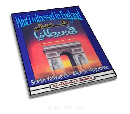 https://islamfuture.files.wordpress.com/2011/05/what-i-witnessed-in-england.jpg