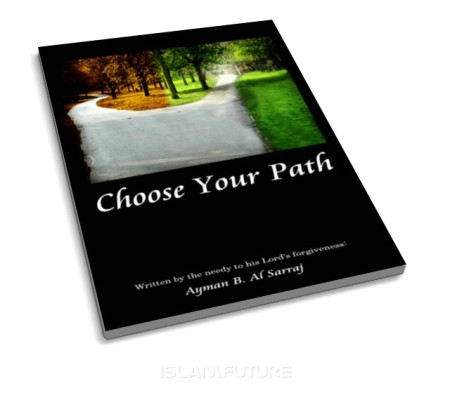 http://islamfuture.files.wordpress.com/2011/06/choose-your-path.jpg?w=450&h=395
