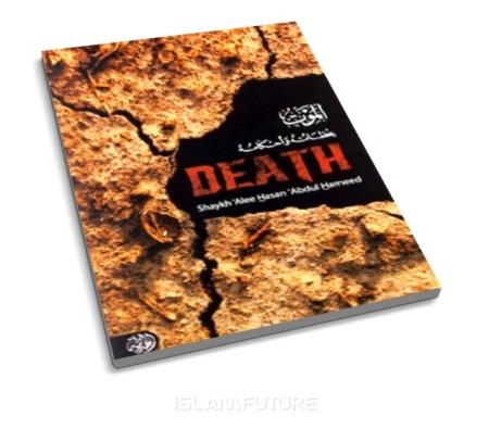 http://islamfuture.files.wordpress.com/2011/06/every-soul-shall-taste-death.jpg?w=450&h=395