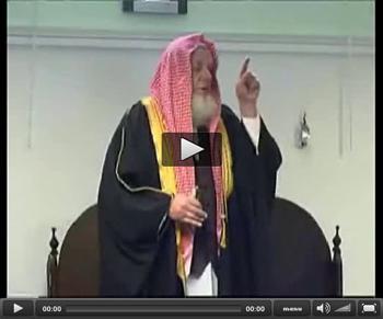 https://islamfuture.files.wordpress.com/2011/06/importance-of-religion-deen.jpg