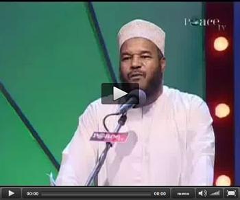 https://islamfuture.files.wordpress.com/2011/06/islam-and-racism.jpg