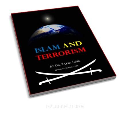 https://islamfuture.files.wordpress.com/2011/07/islam-and-terrorism.jpg