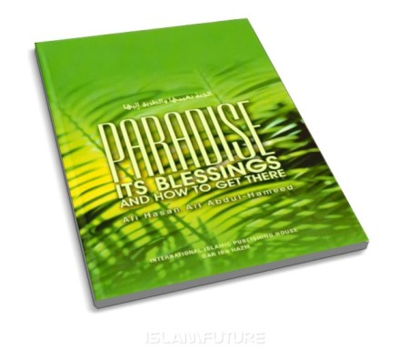 https://islamfuture.files.wordpress.com/2011/07/paradise-its-blessings-and-how-to-get-there.jpg
