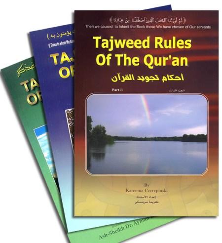 http://islamfuture.files.wordpress.com/2011/07/tajweed-rules-of-the-qur-an.jpg?w=450&h=492