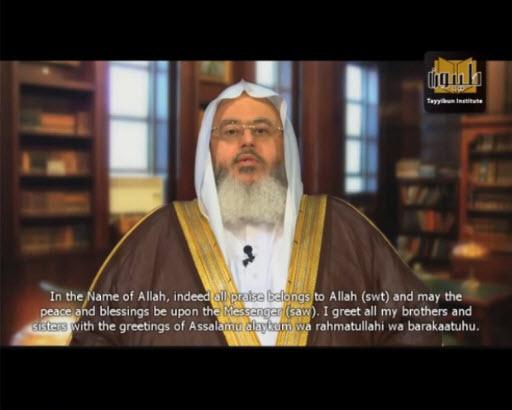 https://islamfuture.files.wordpress.com/2011/07/the-way-of-the-salaf.jpg