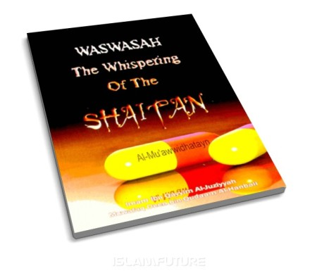 http://islamfuture.files.wordpress.com/2011/07/waswasah-the-whispering-of-the-shaitan.jpg?w=450&h=396