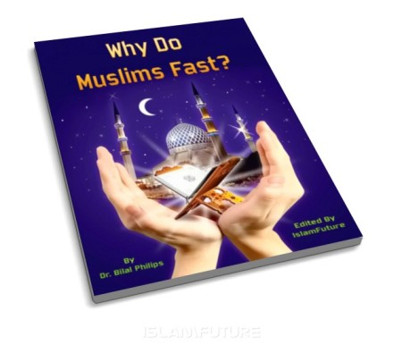 http://islamfuture.files.wordpress.com/2011/07/why-do-muslims-fast.jpg?w=450&h=395