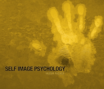 https://islamfuture.files.wordpress.com/2015/02/self-image-psychology.png?w=593